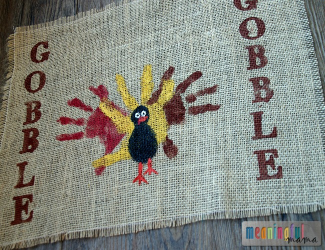 Great Ideas For Thanksgiving Activities To Get Kids Excited About The Holiday