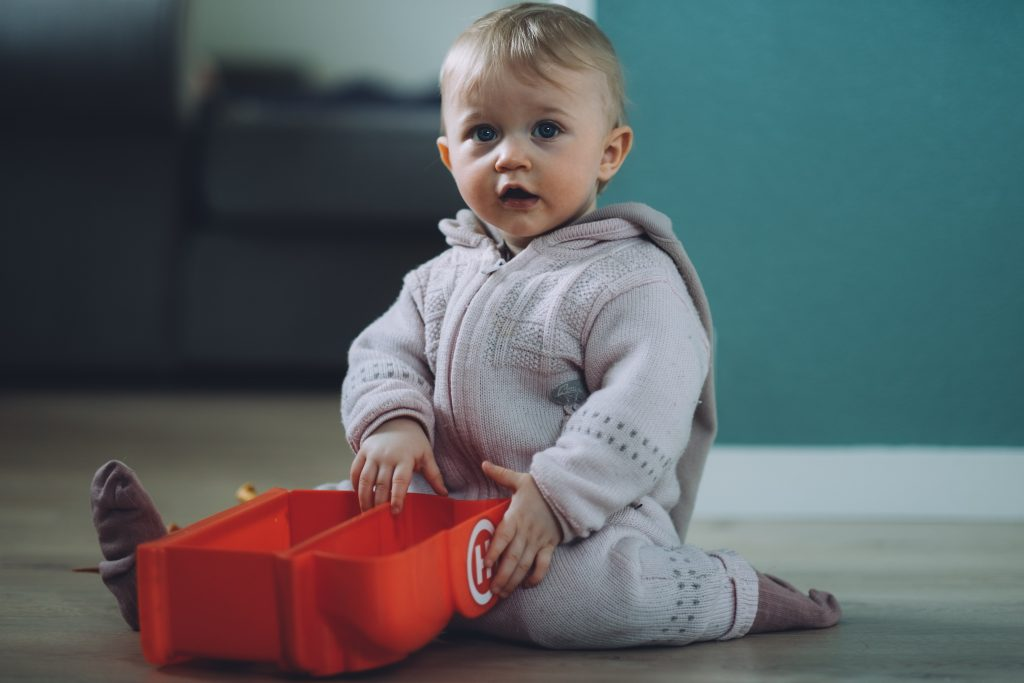 5 Differences Between 24 Month vs 2T Clothes Every Mom Should Know
