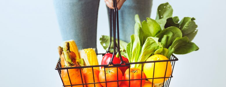 Tips for Meal Planning to save money