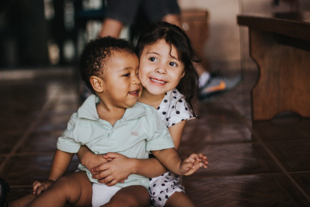 6 of the Most Popular Child Care Options (with pros/cons of each!)