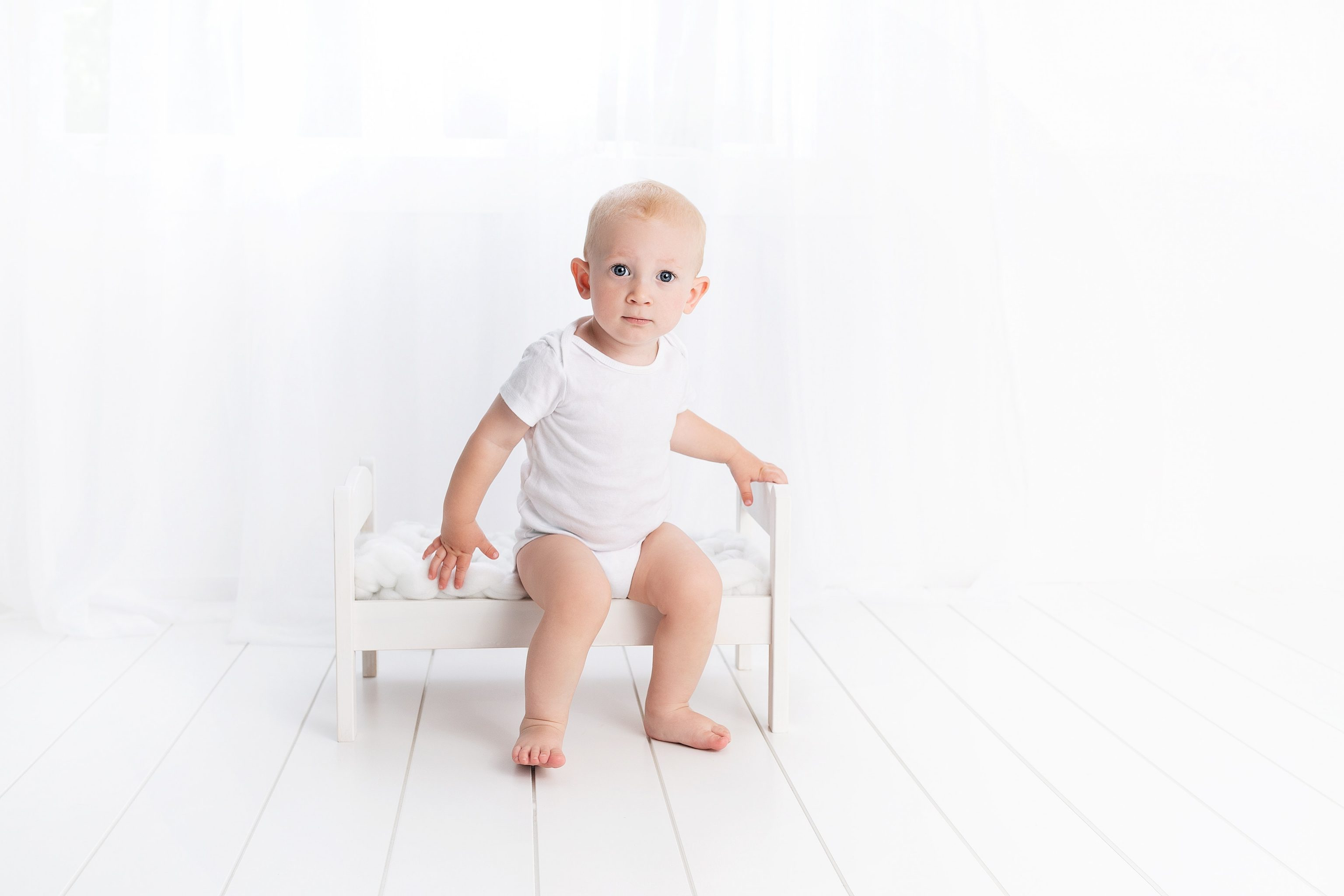 Can Potty Training At Night Success Be Guaranteed?