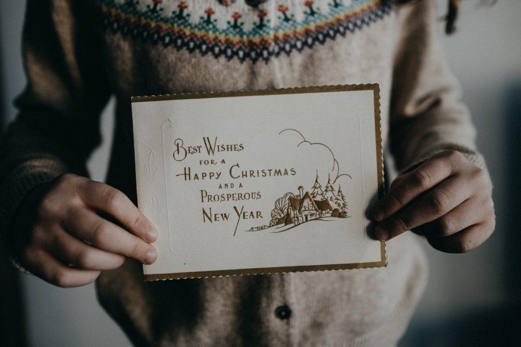 40 Magical Advent Calendar Activities for Kids