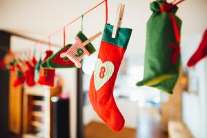 40 Magical Advent Calendar Activities for Kids