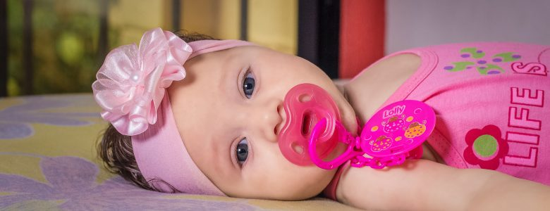 Pacifier Pros and Cons Every Mom Should Know